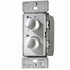 Knob Speed Control and Dimmer