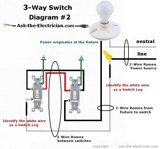 3-way-switch-diagram-2