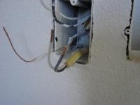 GFCI Feed Through Wiring 6