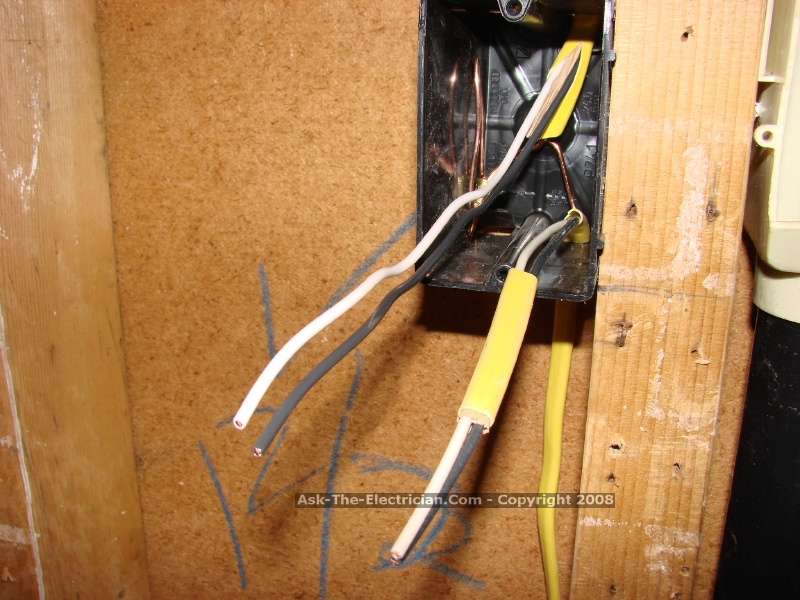gfci outlet wiring methods check local code reqs gfci feed through wiring 1