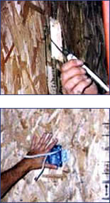 sip home wiring electrical wiring for a sip panel home SIP Wall Panels DIY SIP House Kits