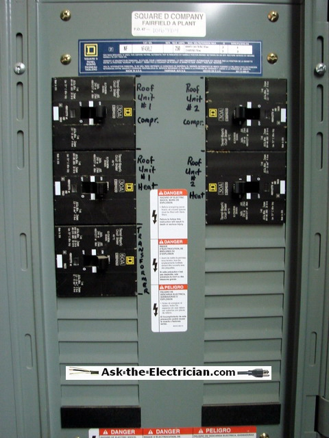 Volt Welder Circuit on Home Electrical Wiring Circuits