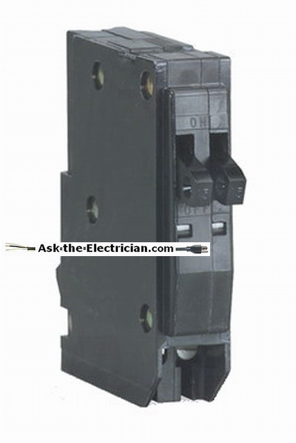 circuit breaker wiring posex us posex us rh posex us Electrical Panel Wiring Circuit Breaker Panel Wiring