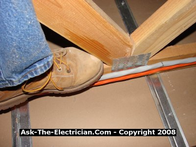 house wiring an attic wiring diagram house wiring in attic home wiring through attic wiring diagramhome wiring through attic wiring diagramelectrical wiring electrical wiring atticelectrical wiring