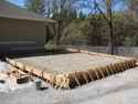 Foundation_Rebar_DSC03107.JPG