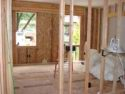 Framing_Room_DSC05557.JPG