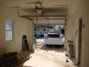 Garage_Door_Opener_DSC02895.JPG