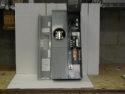 Generator_Panel_DSC30001.JPG