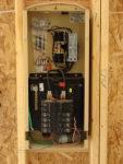 Generator_Transfere_Switch_DSC05469.JPG