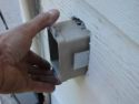 Receptacle_Box_Cut_In_DSC07476.JPG