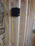 Receptacle_Box_DSC04400.JPG