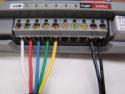 Sprinkler_Controler_DSC08762.JPG