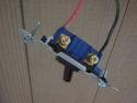 Switch_1-Pole_DSC04561.JPG