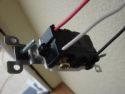 Switch_3-Way_DSC09295.JPG