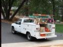 Truck_DSC05569.JPG