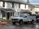 Truck_Habitat_For_Humanity_DSC03745.JPG