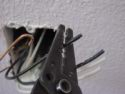 Wire_Stripper_DSC09750.JPG