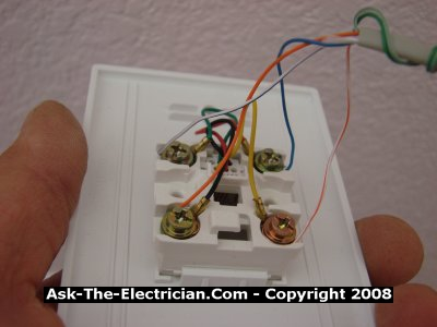 Vdsl Wiring Diagram additionally Wiring Diagram Eir  Phone Socket in addition UKphonecatwiring together with A Wire Phone Jack Wiring in addition 40708. on telephone wiring diagram master socket
