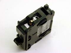 15 Amp Circuit Breaker Wire Terminal