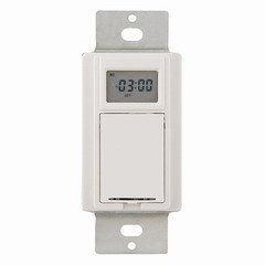 Wiring a bathroom fan with timer - How To Install A Time Switch For An Exhaust Fan