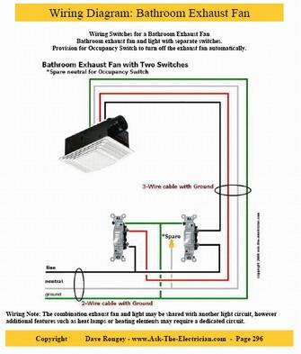 Kawasaki Wiring Diagrams furthermore O2 Sensor Simulator moreover Hot Rod Turn Signal Wiring Diagram additionally Suzuki GSX R 750 Wiring Diagram further Jeep Cherokee Headlight Switch Wiring Diagram. on x2 wire diagram