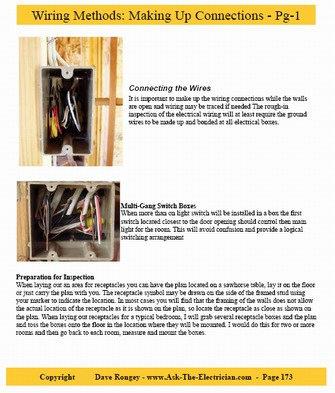 guide to home electrical wiring fully illustrated home wiring guide book wiring guide book pdf