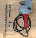 electrical-power-tools