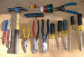 electrical-hand-tools