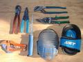 electrical-tools-conduit-benders