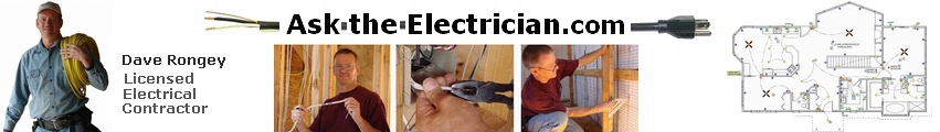 ask-the-electrician