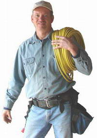 Licensed-Electrical-Contractor