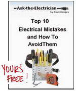 Free Electrical Wiring ebook