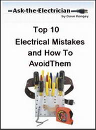 electrical-mistakes