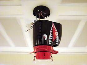 airplane-ceilingfan-9