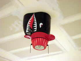 airplane-ceiling-fan-10