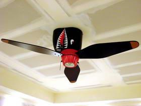 airplane-ceilingfan-11
