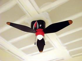 airplane-ceiling-fan-12