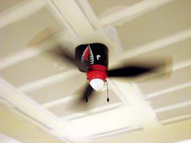 airplane-ceiling-fan13