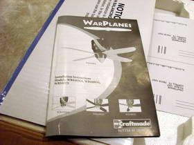 airplane-ceiling-fan15