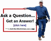 ask an electrician