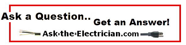 ask-an-electrician