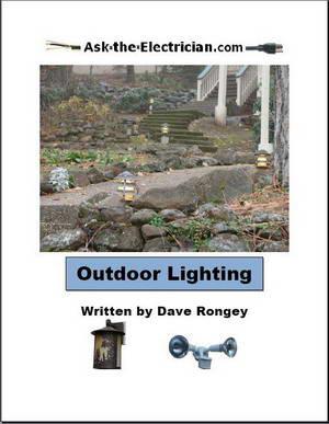 outdoor-lighting-ebook