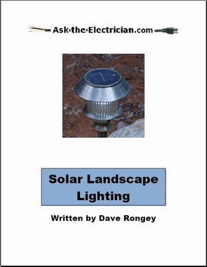 solar-ebook-offer