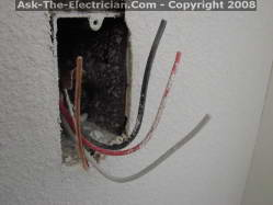 electrical-outlet-garbage-disposal-1