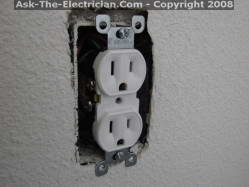 switched-electrical-outlet-4