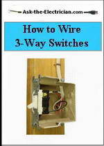 electrical-wiring-diagrams