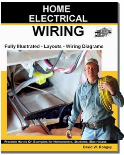 Wiring diagrams and symbols electrical wiring asfbconference2016 Images