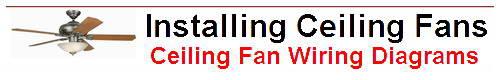 installing-a-ceiling-fan