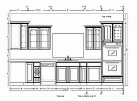 kitchen-remodel-plans