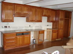 kitchen-remodel-picture
